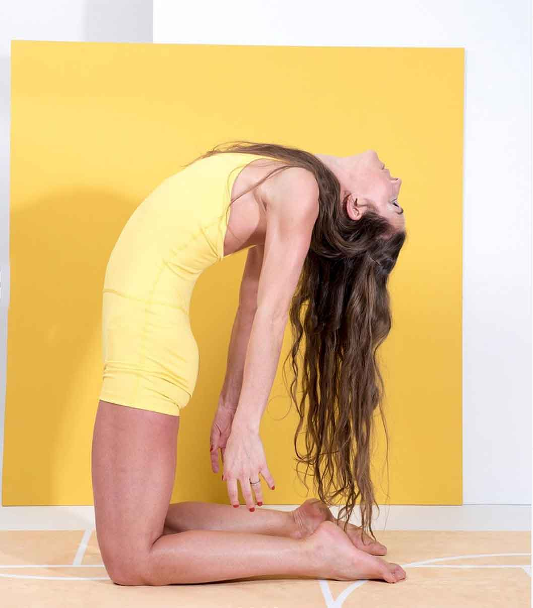 YOGISH COLLECTIVE SWEDEN SUSTAINABLE YOGA BRAND good fashion guide ECOLOOKBOOK