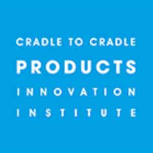 CRADDLE TO CRADDLE SUSTAINABLE CERTIFICATIONS GUIDE good fashion guide ECOLOOKBOOK