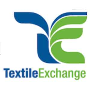 TEXTILE EXCHANGE SUSTAINABLE CERTIFICATIONS GUIDE good fashion guide ECOLOOKBOOK