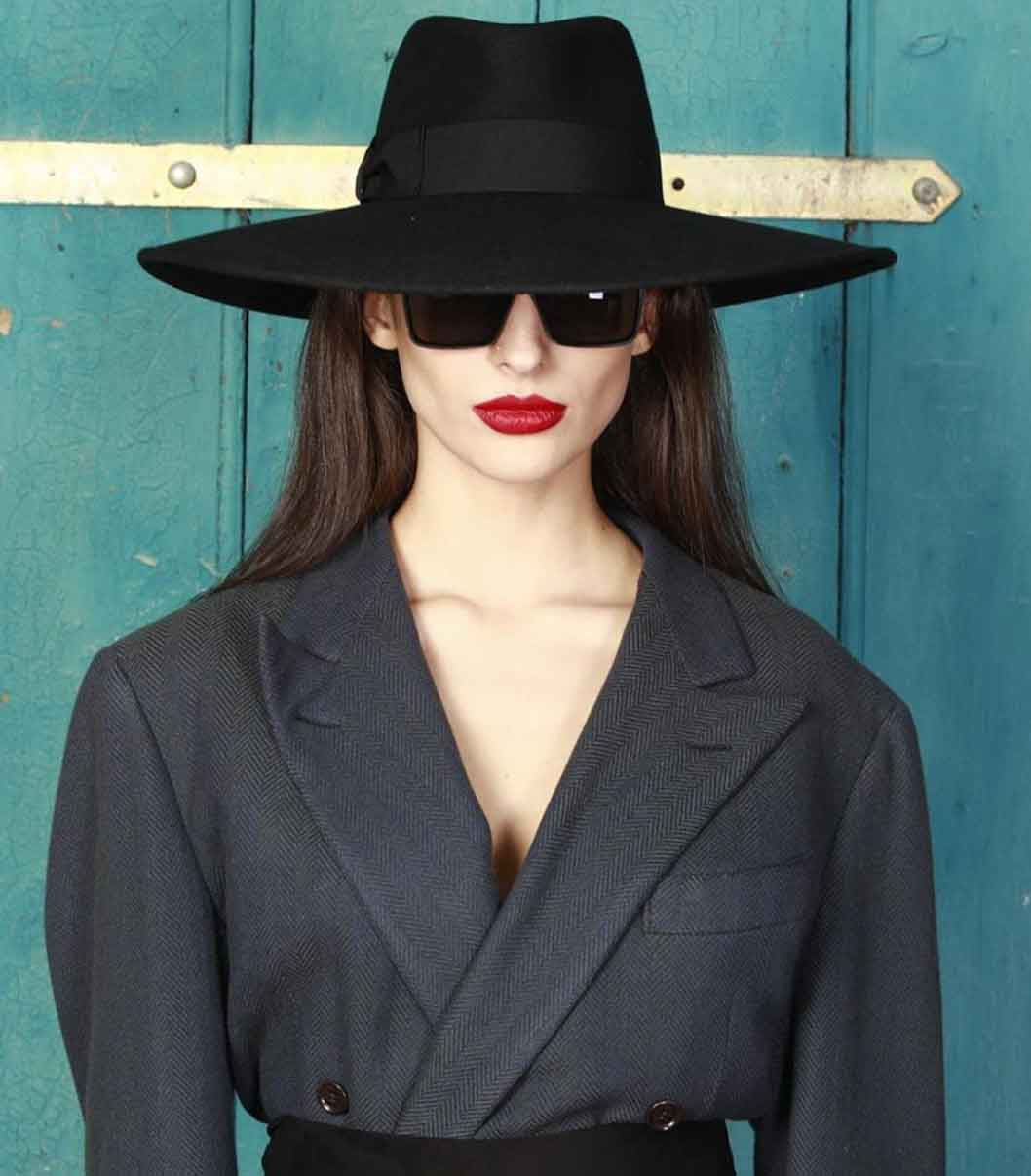 CANTE BERLIN SUSTAINABLE EYEWEAR BRAND GERMANY good fashion guide ECOLOOKBOOK