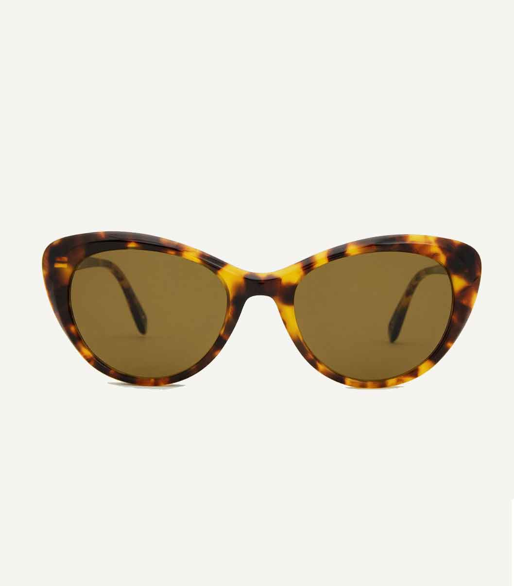 MOBY DICK NETHERLANDS SUSTAINABLE EYEWEAR BRAND good fashion guide ECOLOOKBOOK