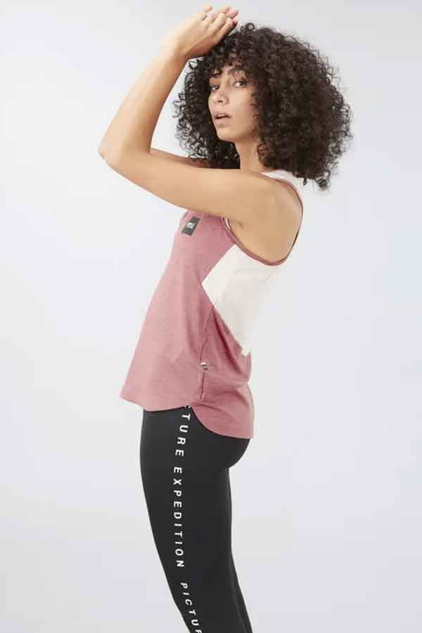 PICTURE ORGANIC CLOTHING SUSTAINABLE FASHION BRAND FRANCE ECOLOOKBOOK