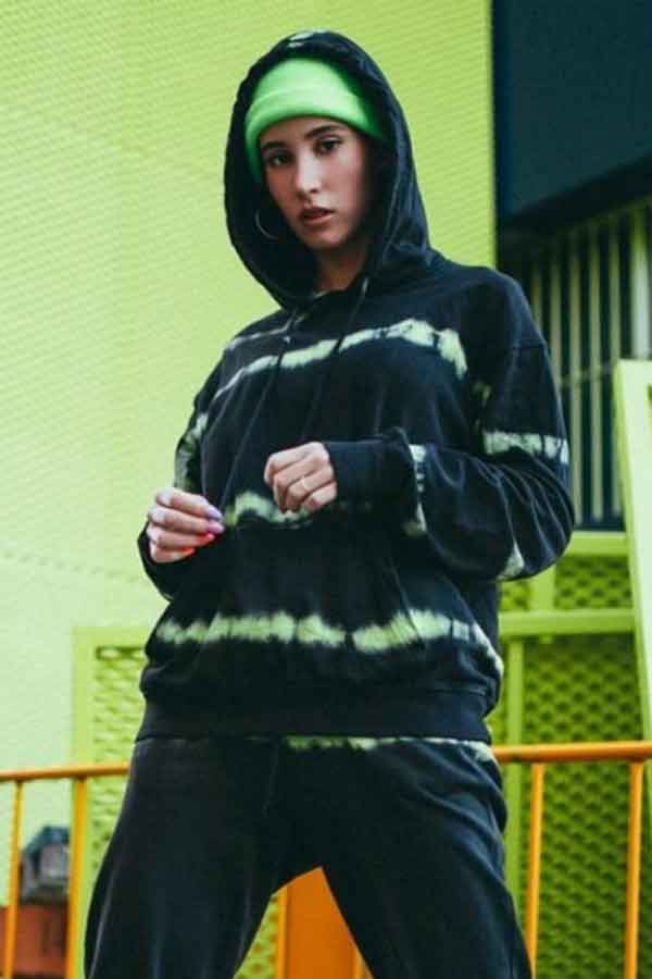 10K HOODIE SHOP SUSTAINABLE FASHION MAY 2021 ECOLOOKBOOK