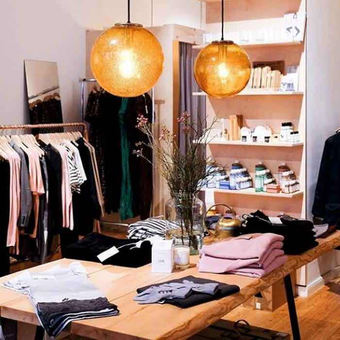 where to shop sustainable fashion in berlin loveco